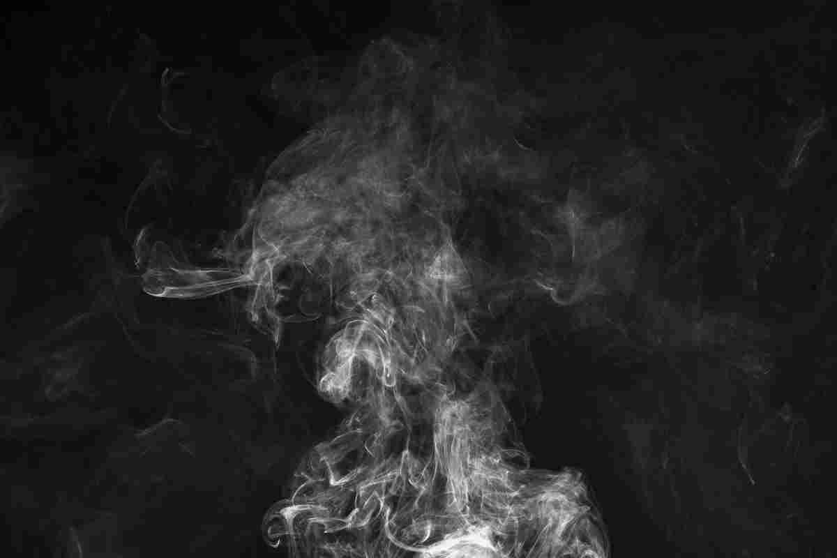 fumo-narguile-viloes-saude-ossea-fratura-quadril